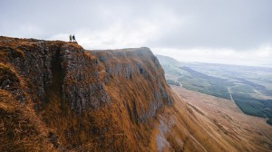 sligo-walking-festival2