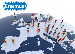 Erasmus-map-Copy2